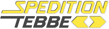 Tebbe Transporte GmbH & Co. KG - Logo